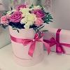 Подарки к цветам