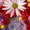 Цветы руководителю