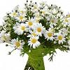 Недорогие цветочные букеты