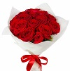 Зачем и почему дарят красные розы
