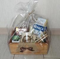 Ящик со сладостями Maika №3